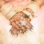Fool-Proof Brilliant Tips for Making Your Mehndi Color Darker