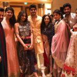 Stylish Outfit Ideas for Veerey Ki Wedding (Sister-Of-The Groom)