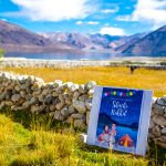 Destination Wedding in Ladakh