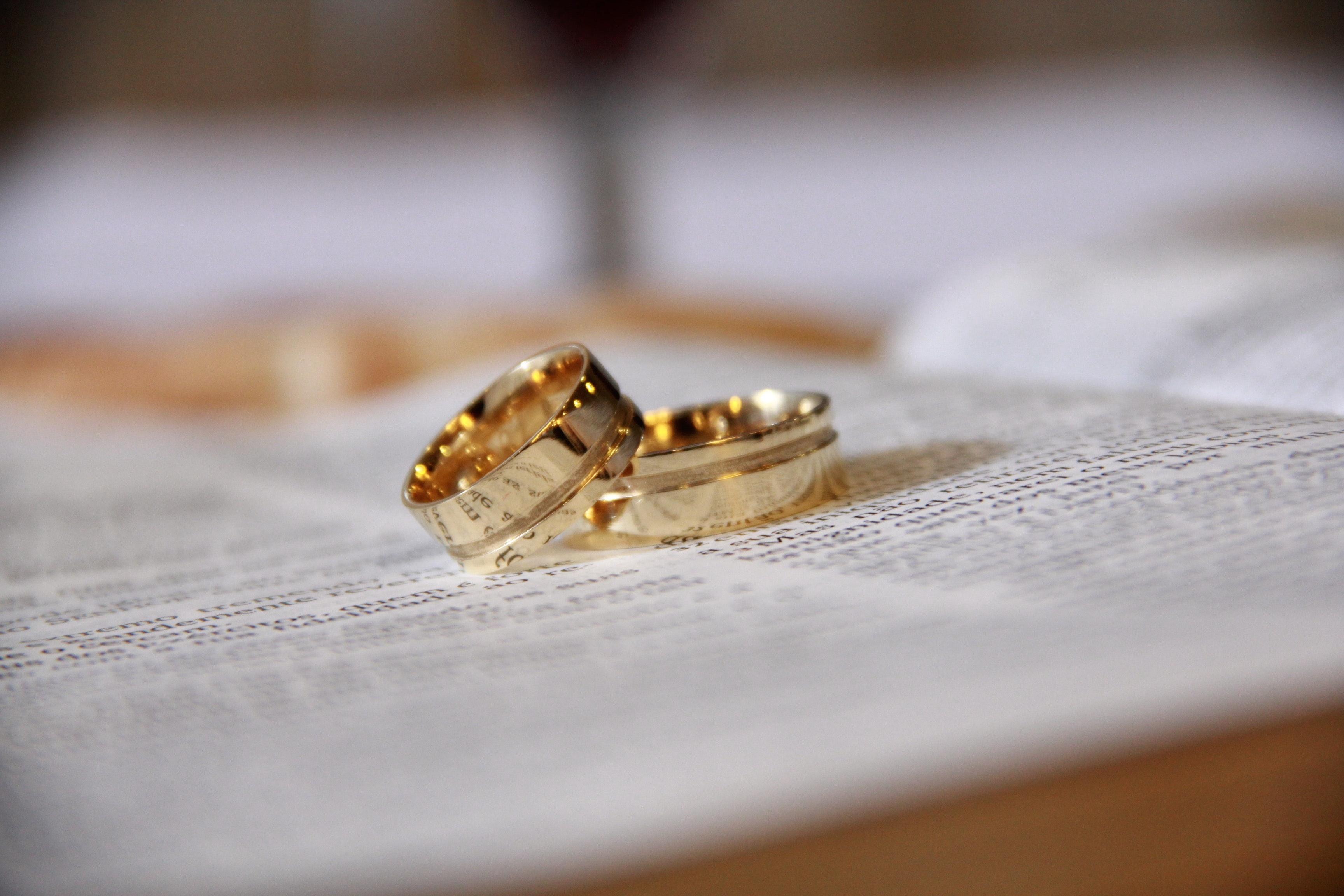Matrimony Services